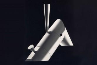 Progetto di antenna