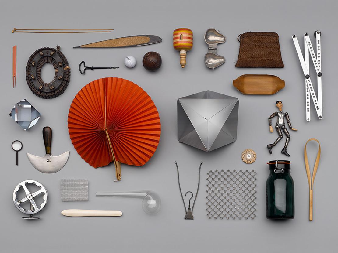 La mostra no name design alla triennale di milano - Mostra design milano ...