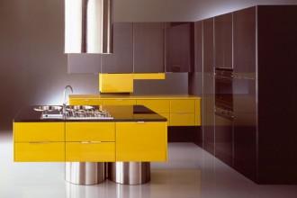 Progettato nel 1986 da Marco Duina e Bruno Pozzi per Ciatti a tavola