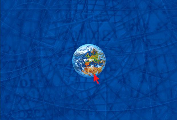 Felpa con il nuovo logo dell'Università degli Studi di Milano studiato da Andrea Rovatti