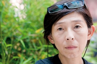 Kazuyo Sejima è stata nominata direttore della 12. Biennale di Architettura di Venezia. E' la prima donna a ricoprire questo ruolo. Sejima ha fondato insieme a Ryue Nishizawa lo studio SANAA che nel 2004 ha vinto proprio il Leone d'Oro per l'opera più significativa della 9. Biennale di Venezia