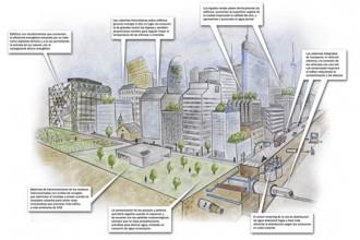 La Commissione europea ha stanziato 365 mln di euro per il progetto Smart Cities and Communities European Innovation Partnership 2013. Il dibattito sulle città intelligenti ha raggiunto la sua piena maturità anche in Italia.
