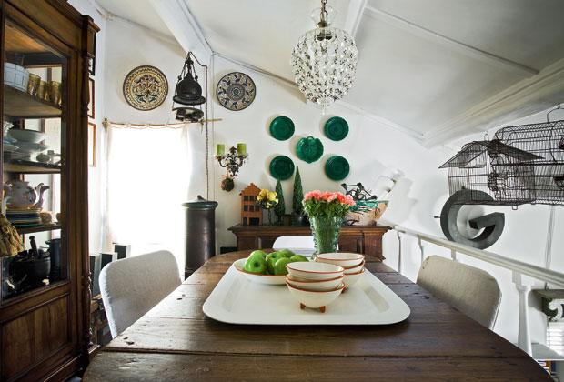 Le 10 cucine pi belle del mondo cheap le caffetterie pi belle del mondo with le 10 cucine pi - Le 10 cucine piu belle del mondo ...