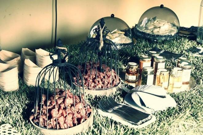 A roma il corso di food design - Corso di design roma ...