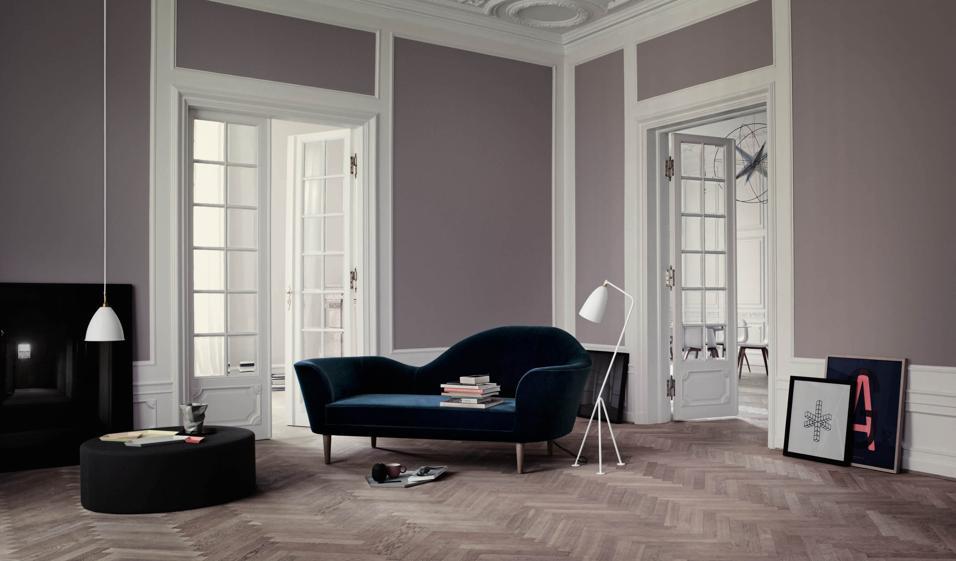 Dal classico all'informale, dal low cost al vintage, una selezione di idee e consigli per arredare il soggiorno. Personalizzandolo VINTAGE MON AMOUR