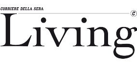 Living - Living: arredamento casa, design e lifestyle – Corriere della Sera