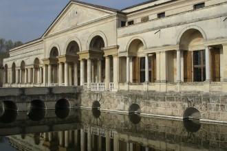 MN_MuseoCivicoPalazzoTe-FacciataEst