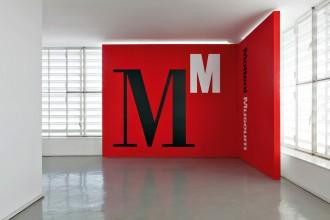 Molteni-Museum-entrance_LR