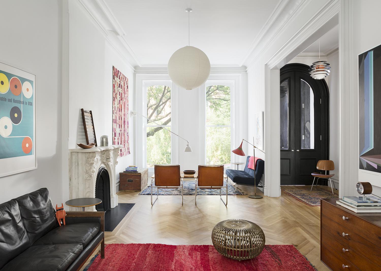 appartamento-classico-brooklyn-new-york-02
