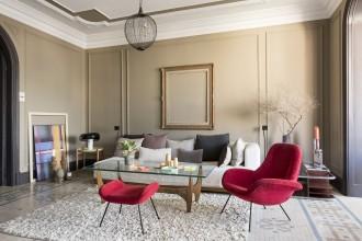 appartamento-classico-gracia-barcellona-04