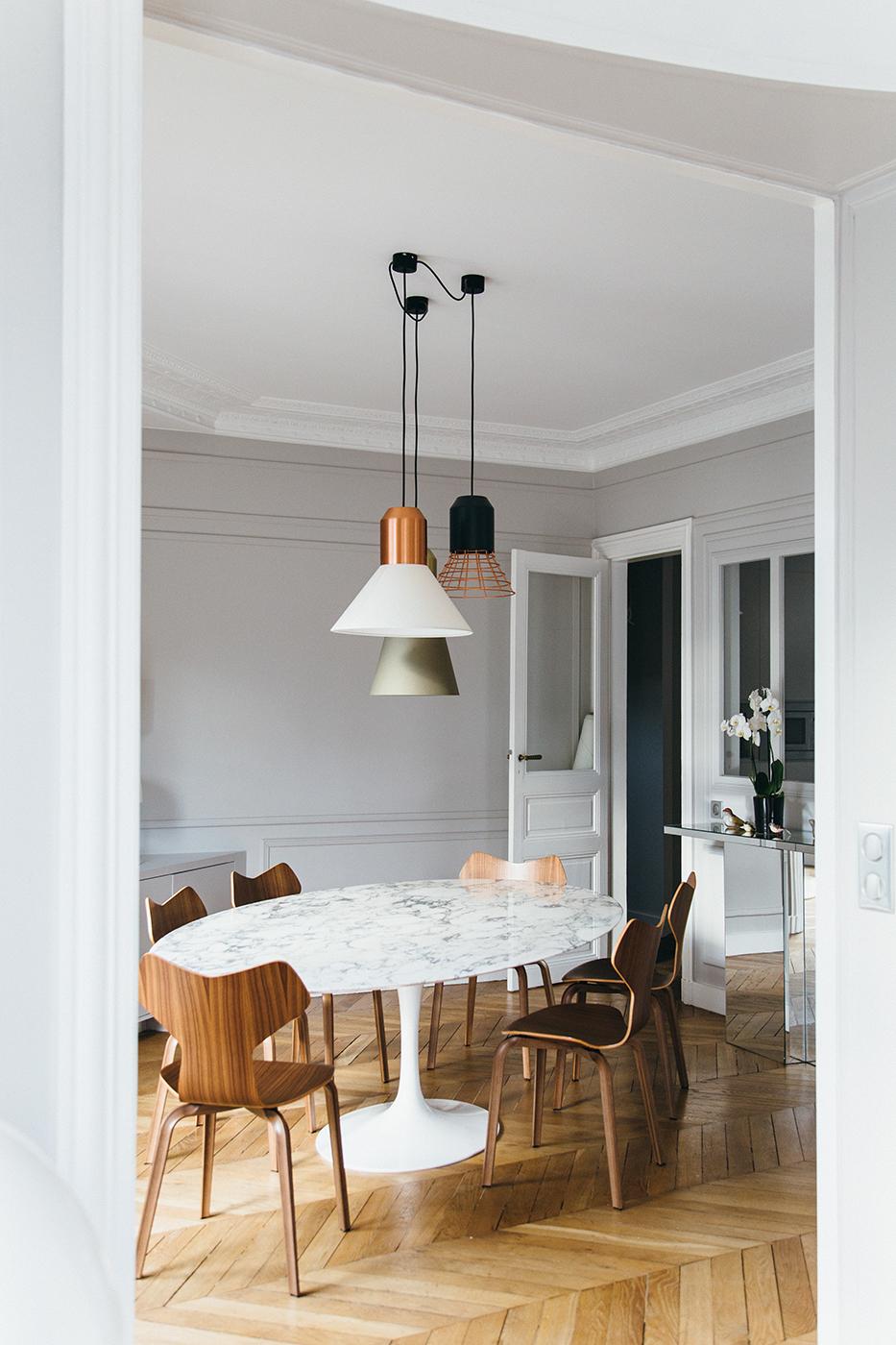 appartamento-parigi-trocadero-02