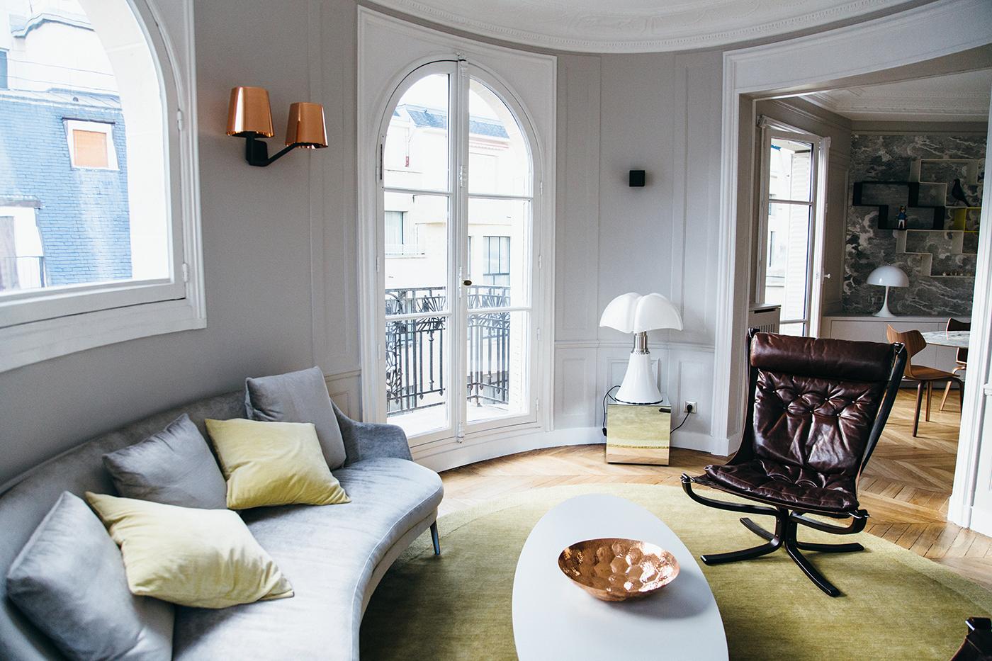 appartamento-parigi-trocadero-18