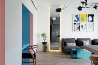 appartamento-tel-aviv-03-kGSE-1110x833@Living.jpg
