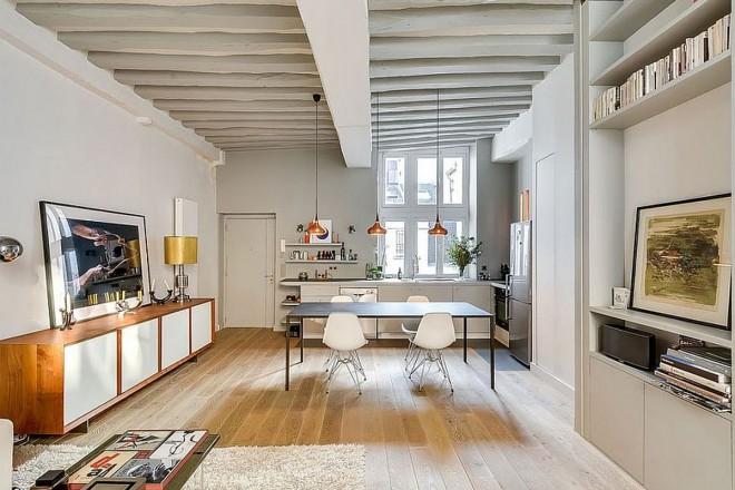 Ristrutturare Bagno Casa In Affitto : Come arredare un airbnb living corriere
