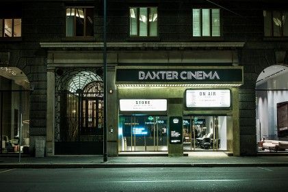 baxter-cinema