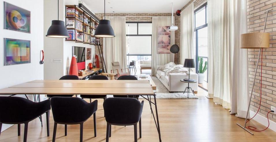 Foto Regina Strumpf Arquitectura