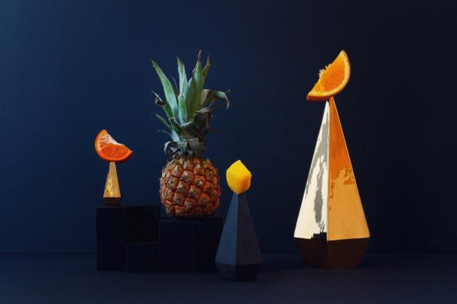 cones-noir-studio-appetit