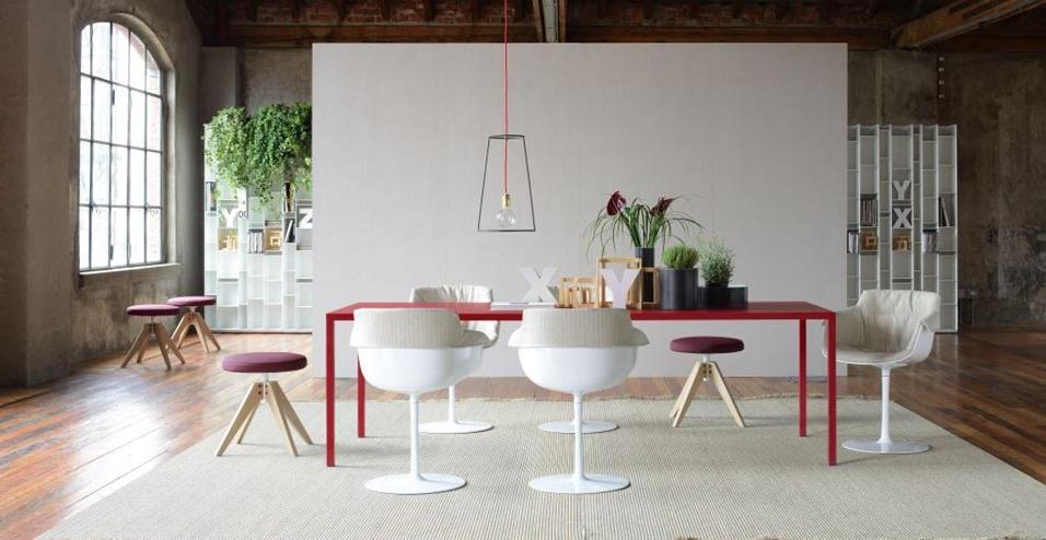 Arredamento di design a prezzi speciali living corriee for Occasioni arredamento