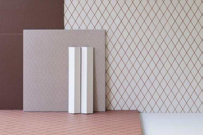 Piastrelle per la cucina pavimenti e pareti living corriere for Rivestimenti adesivi per pareti cucina