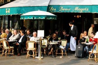site-cafes-litteraire