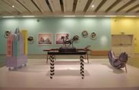Foto courtesy Design Museum Holon