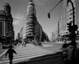 12_Madrid-1993-93B7-8-3