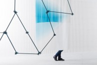Foto courtesy Studio Bouroullec