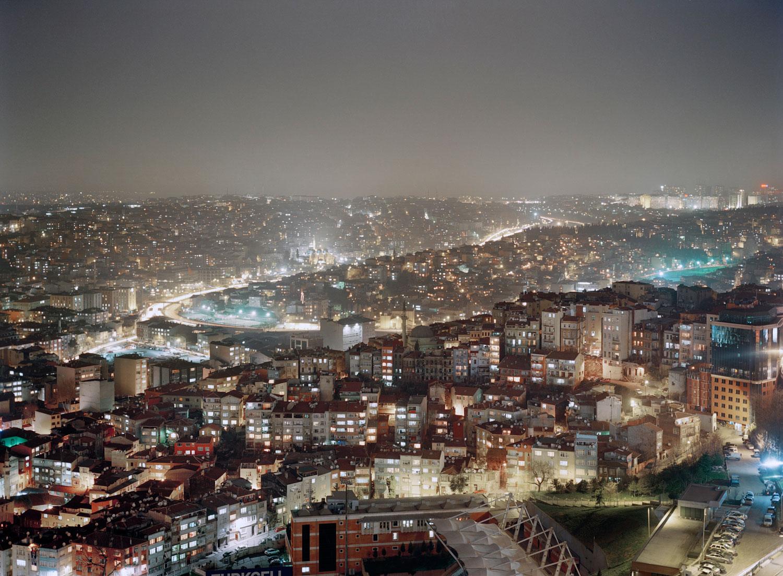 17_Istanbul-2010-10B1-32-10