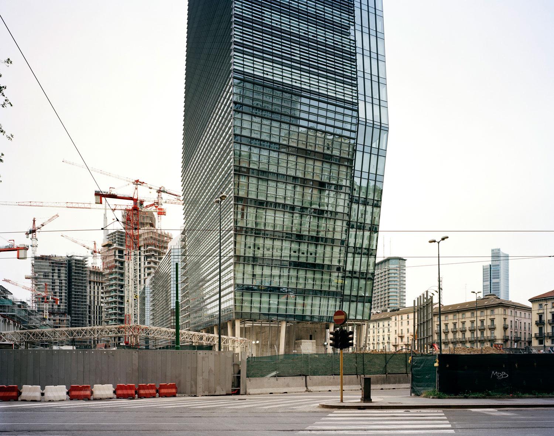 18_Milano-Porta-Nuova-2012-12A2-17