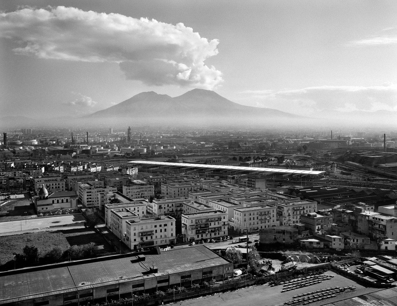 19_Napoli-2004-04A10-96