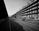 22_Trieste-1985-85A6-67