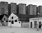 GABRIELE BASILICO VALENCIA, 2000 ©GABRIELE BASILICO/STUDIO BASILICO, MILANO