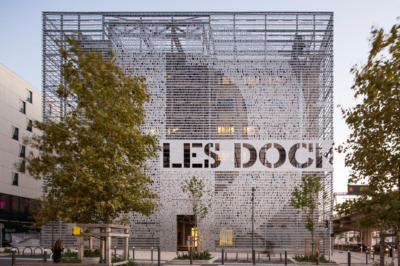 Docks ©L. Boegly-044
