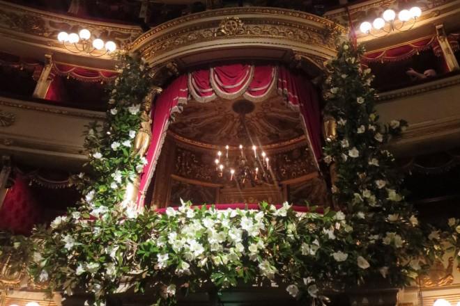 Dolce&Gabbana-palco-Scala