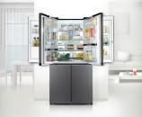 LG_Double_Door-in-Door_Refrigerator_01
