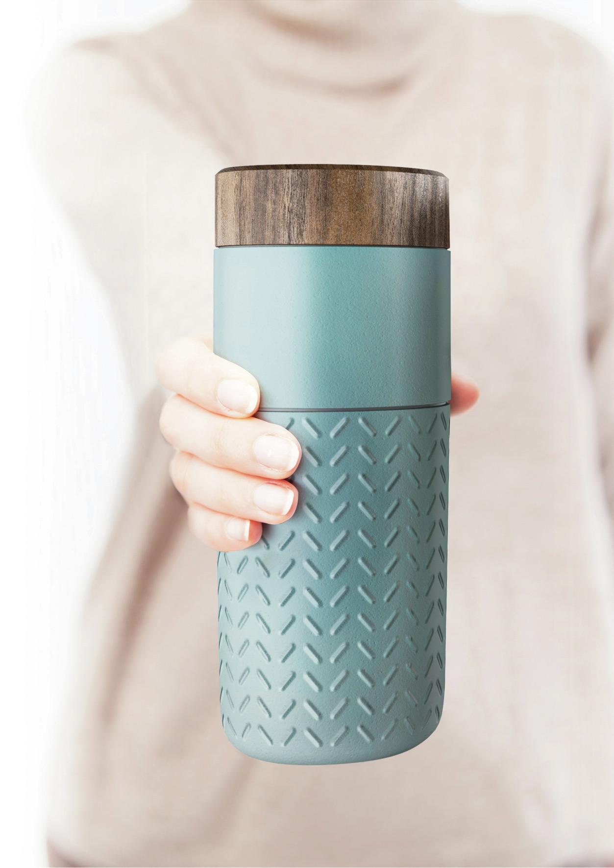 One_o_One_Travel_Mug