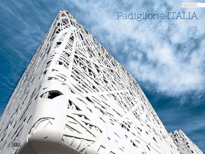 Padiglione-Italia-cover