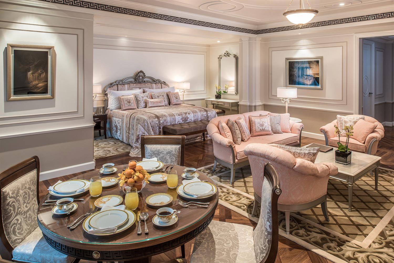Palazzo-Versace-Hotel_Dubai_Executive-Suite