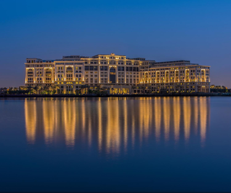 Palazzo-Versace-Hotel_Dubai_Night-View