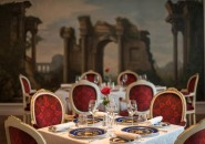 Palazzo-Versace Hotel_Dubai_Vanitas restaurant (3)