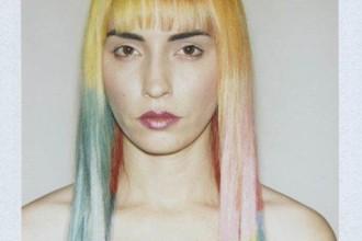 Vanessa Beecroft exclusively for yoox.com_2