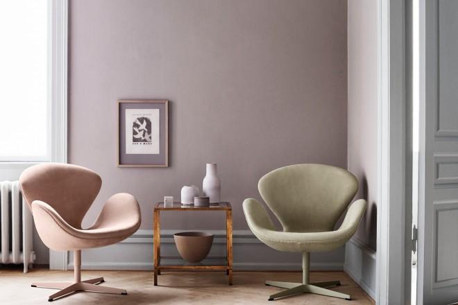 mobili anni 50 - living - Soggiorno Anni 50