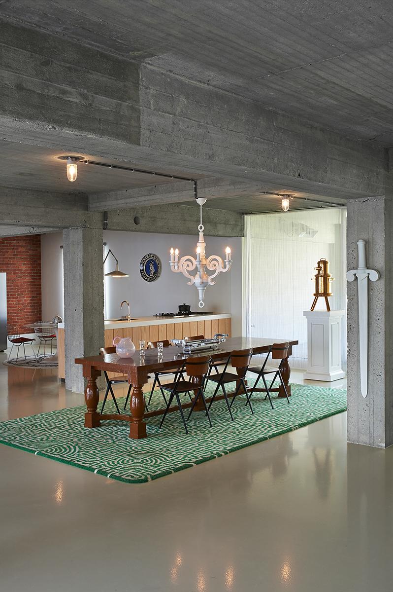 casa-studio-job-anversa-05