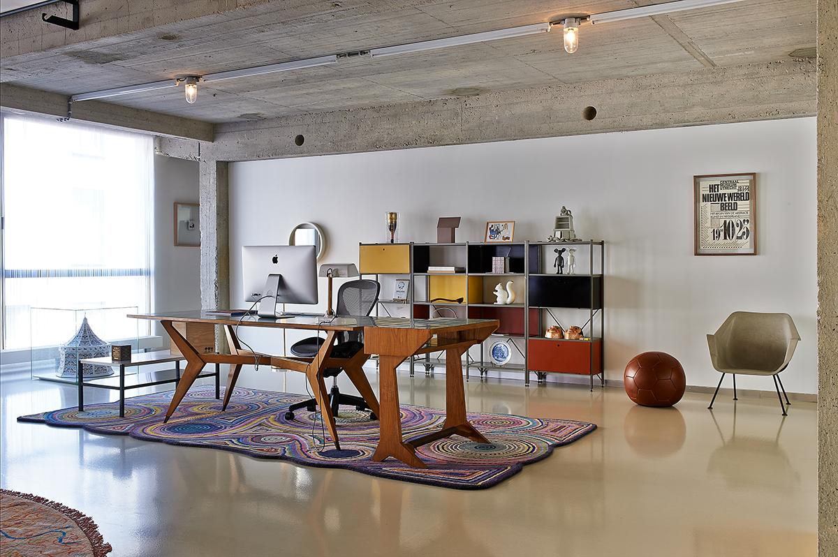 casa-studio-job-anversa-16