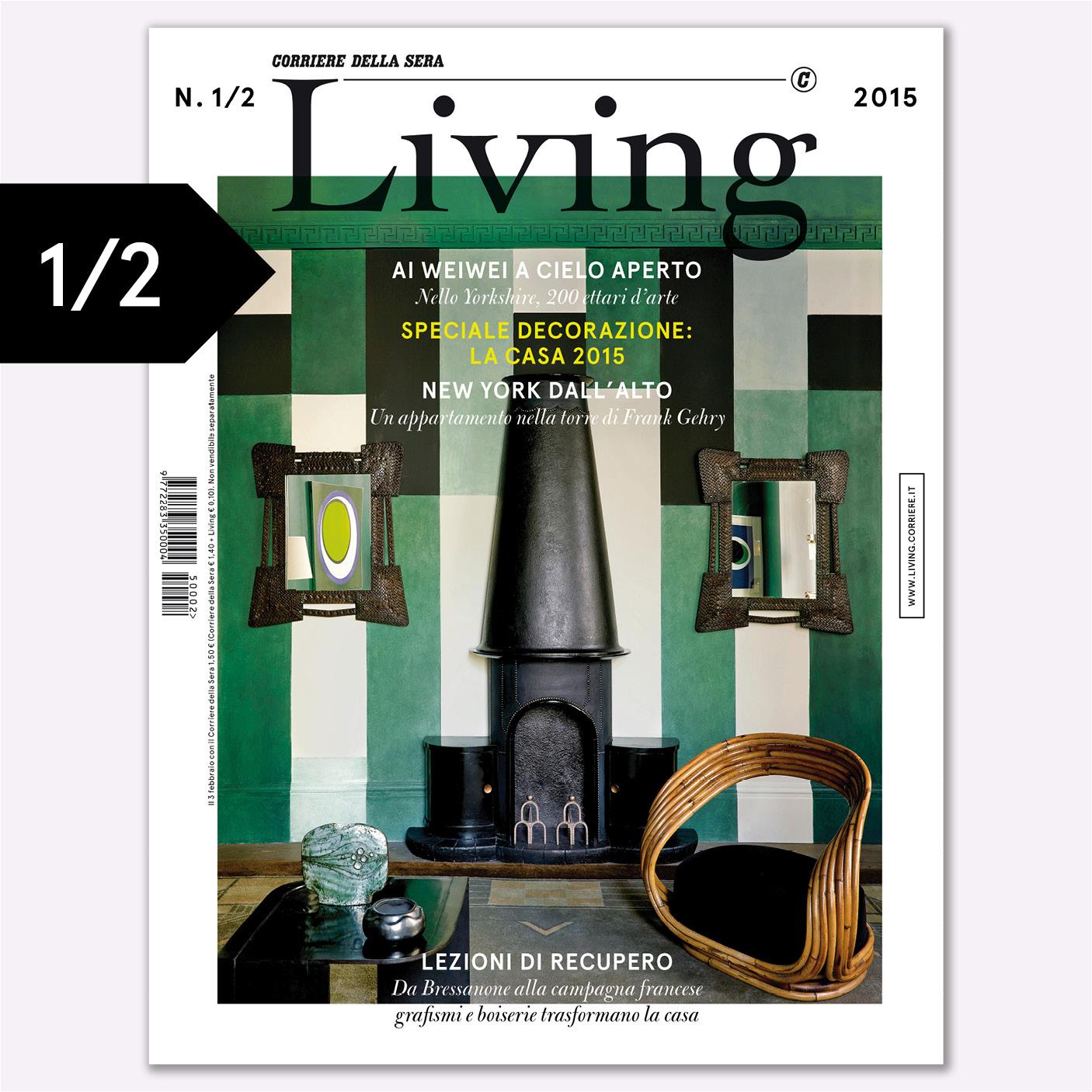 fb-quiz_cover_2015
