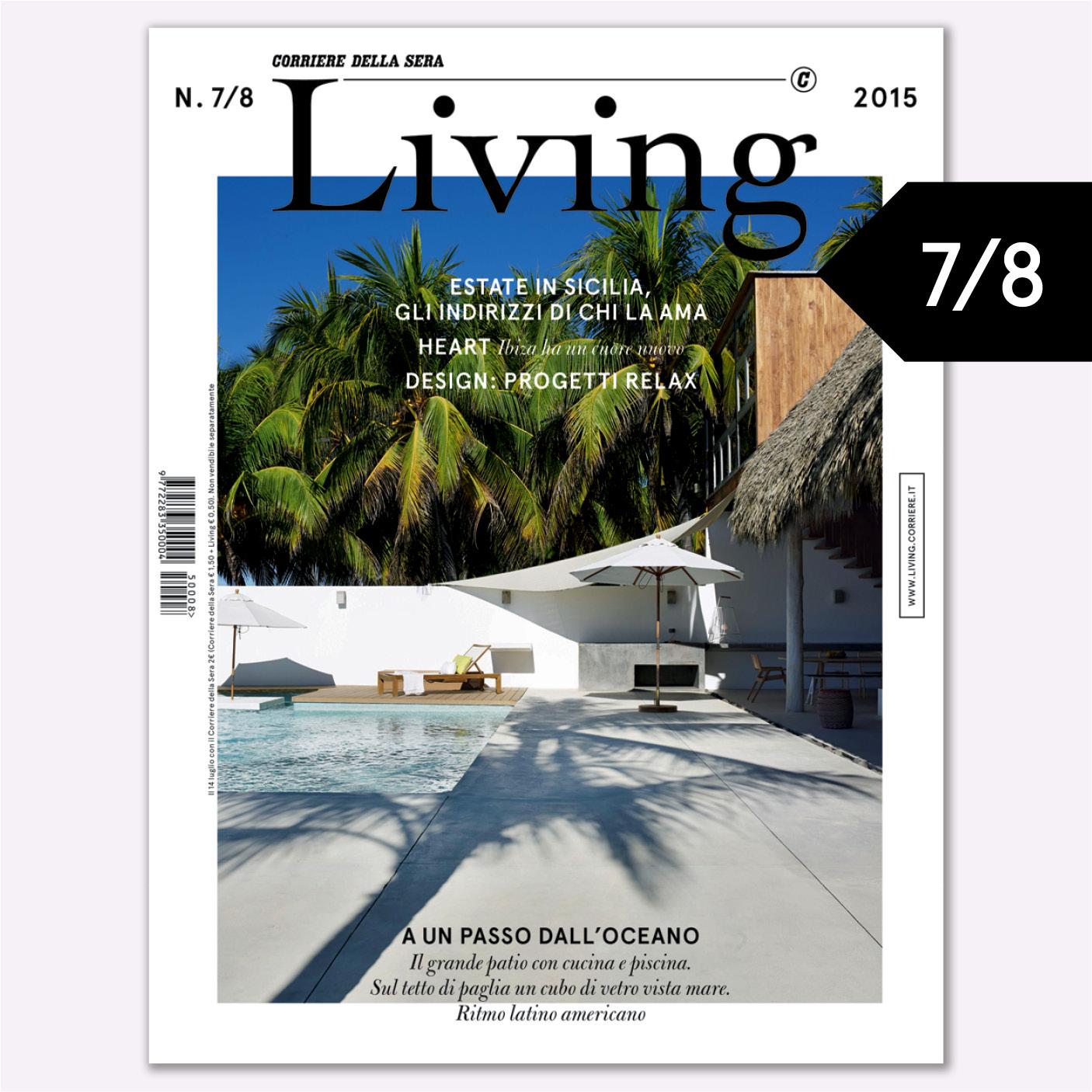 fb-quiz_cover_20156