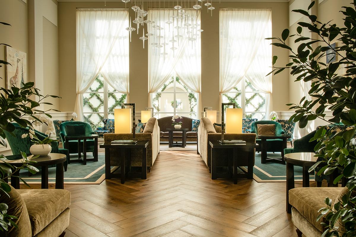 hotel-turin-palace-torino-02