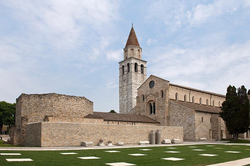 medaglia-oro-architettura-italiana-2015-03