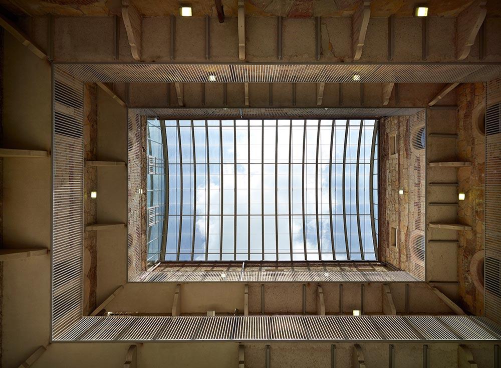 medaglia-oro-architettura-italiana-2015-12
