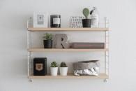 new-wave-nordica-String-Pocket-Shelf